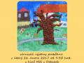 Co vyprávěl strom fin