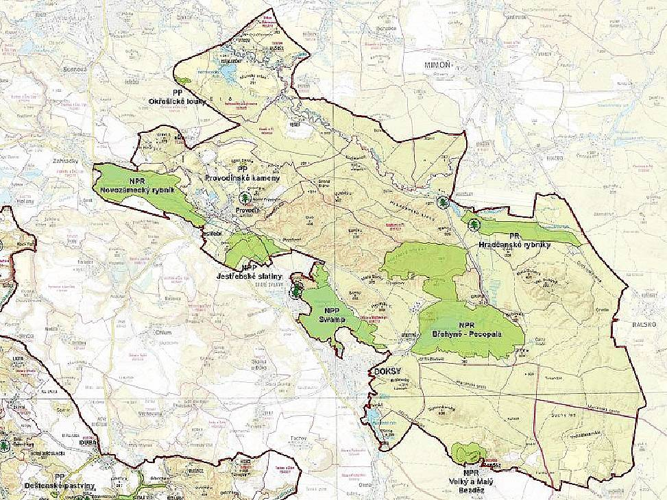 machuv-kraj-chko-vyhlaseni-rozsireni-kokorinsko-mapa-ochrana-prostredi-14_galerie-980